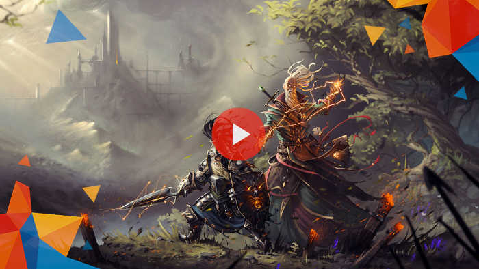 divinity-2-pc-game-trailer