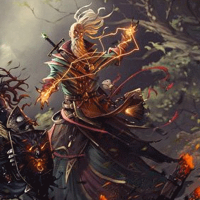 Divinity: Original Sin II review - Role-Play While You're Winning