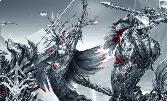 Divinity: Original Sin 2 sells one million copies