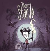 box cover art for don't starve
