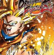 dragon ball fighterz games list featured