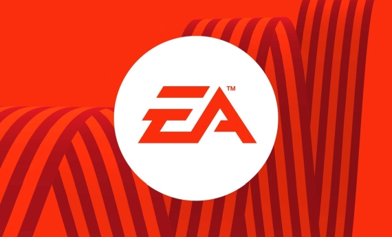 EA gets a 'moral compass'
