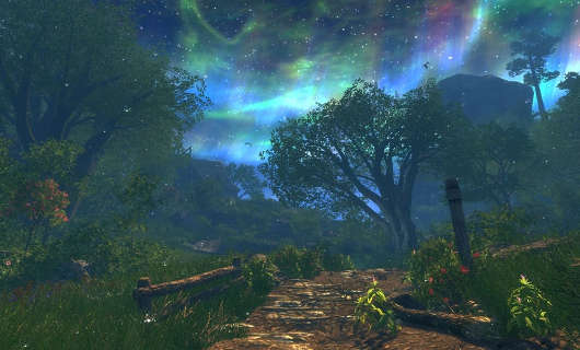 20-hour long expansion for Skyrim's mod announced