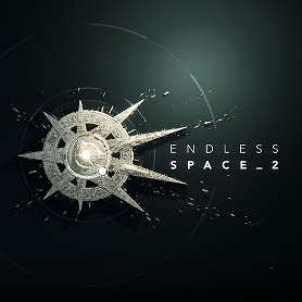 Tales of Space Wonder - Endless Space 2 review