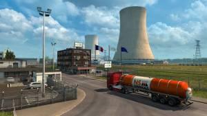 euro truck simulator 2 eurotrucksimulator com