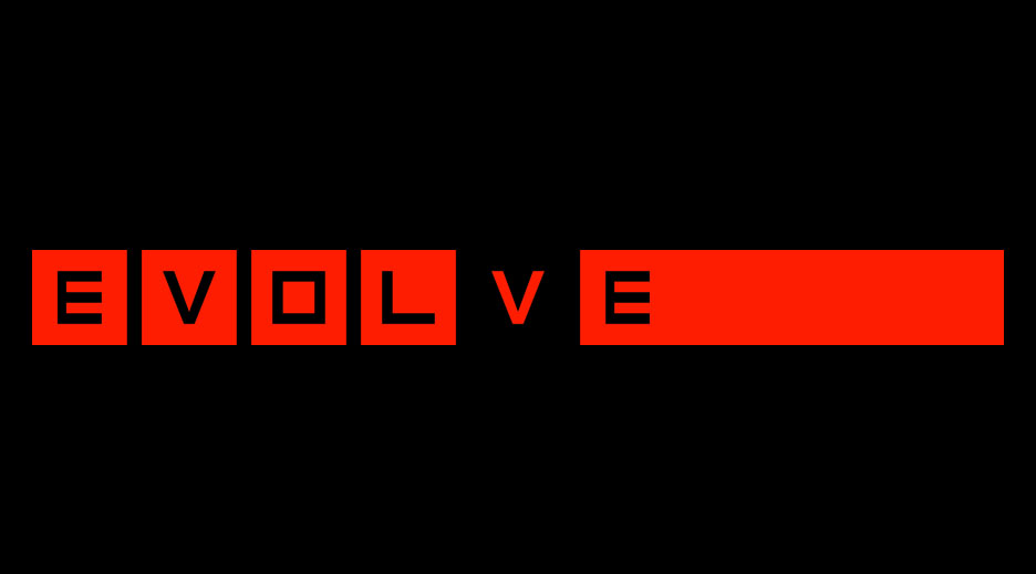 No more developer support for Evolve