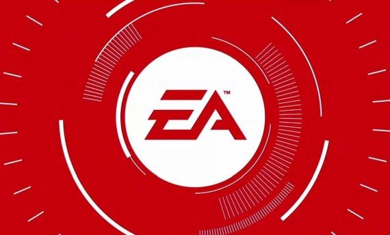 Assassin's Creed: Origins, Assassin's Creed DLC, Animus Control Panel