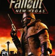 fallout new vegas cover art