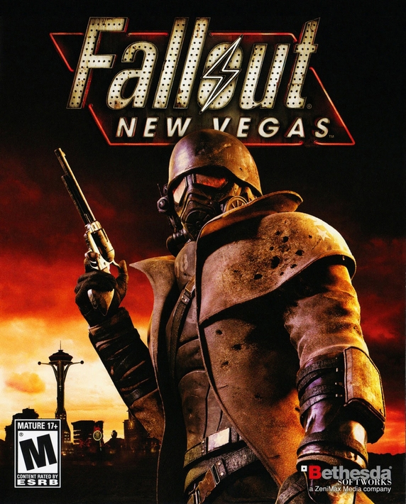 Best single player PC games of All Time