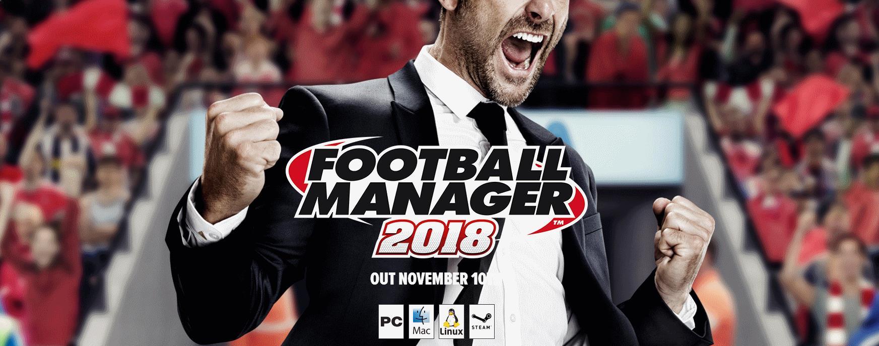 football_manager_2018_big