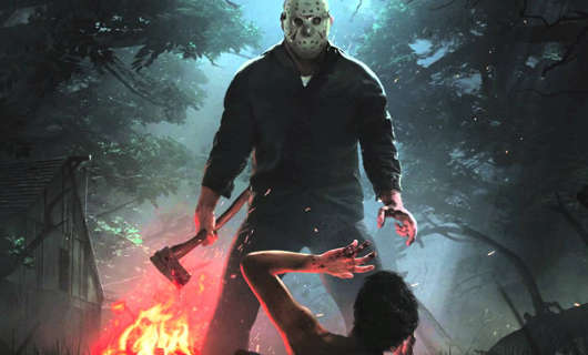 Friday the 13th devs say sorry