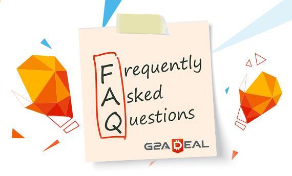 g2a-deal-qa