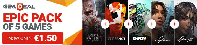 g2a_deal_game_deals