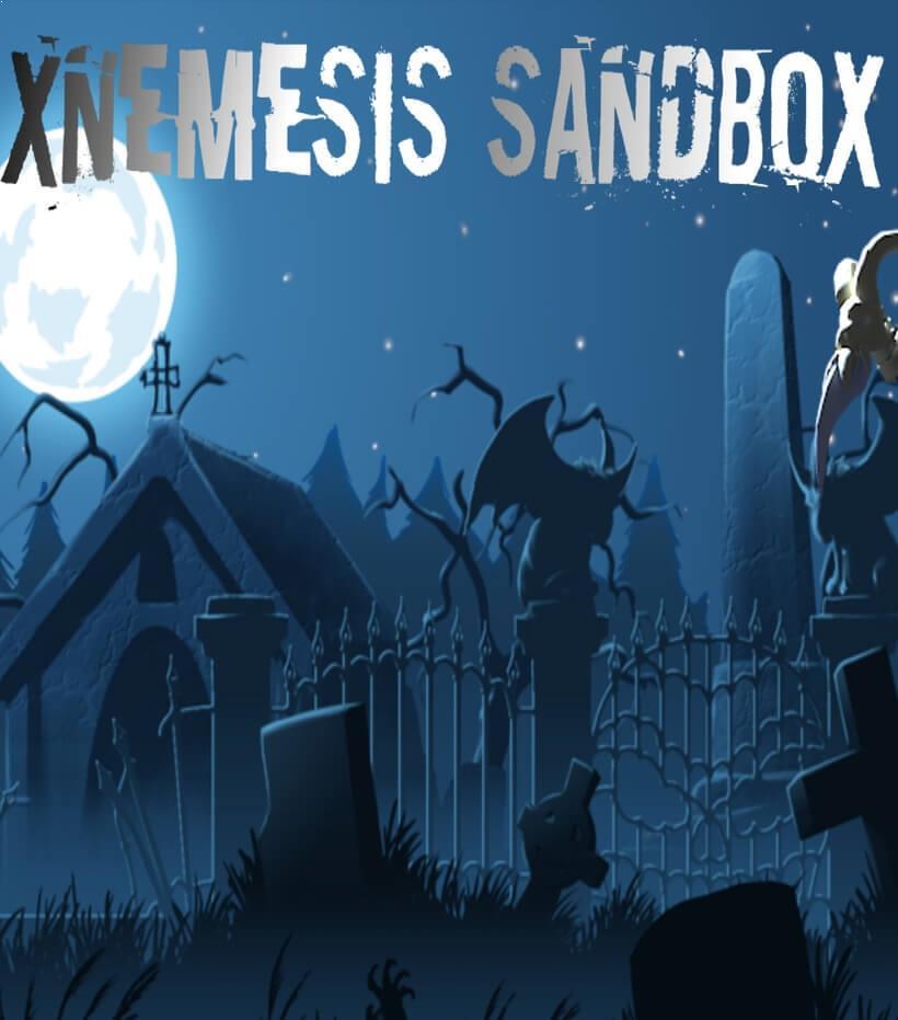 Xnemesis