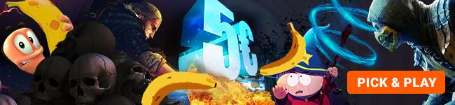 games_under_5_eur_g2a_news_650x150