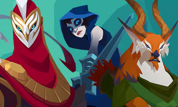 Gigantic set to launch next month