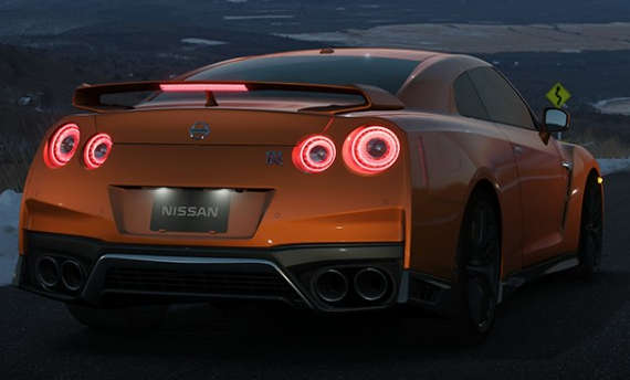 Gran Turismo Sport Closed Beta starts next week