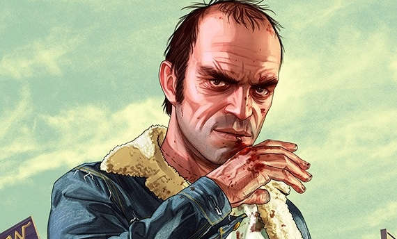 GTA 5 single player expansions were not a viable option