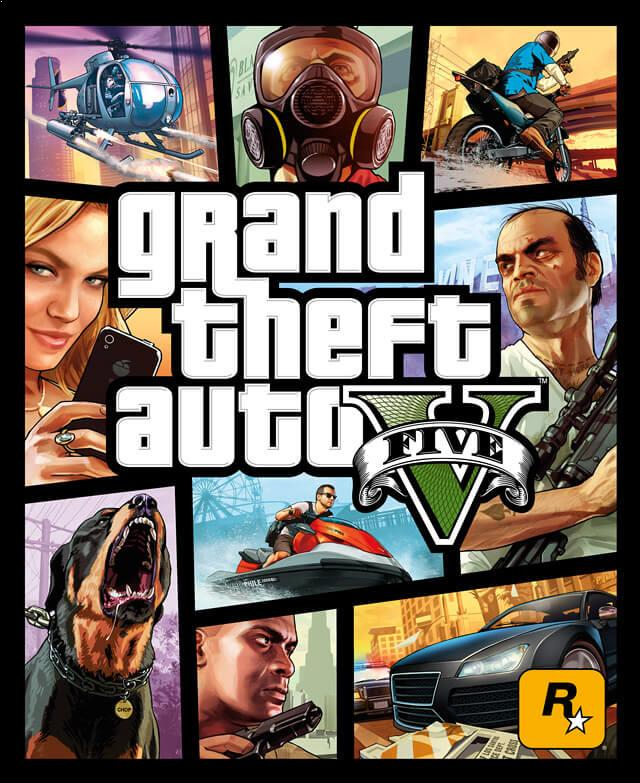 gta games free download for windows xp