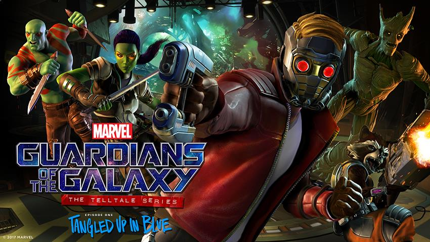 guardians_of_the_galaxy_e1