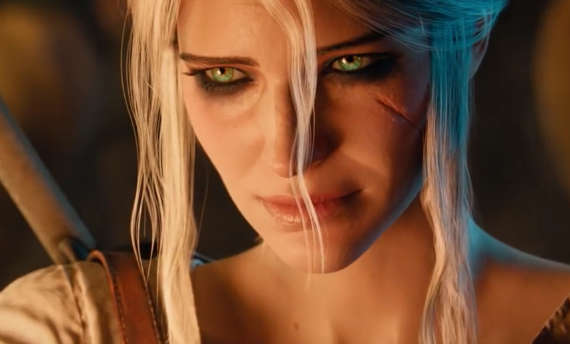 Gwent: The Witcher Card Game goes into public beta