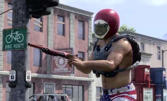 h1z1 news featured