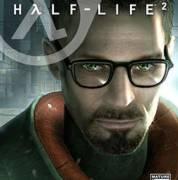 Half Life 2 G2A