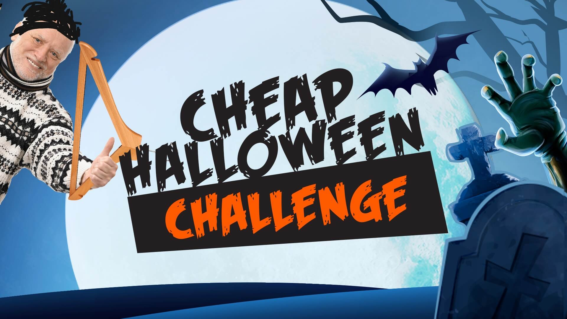 g2a cheap halloween challenge