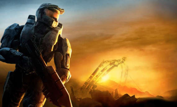Halo 3 remaster isn't happening, Halo 6 won't be shown at E3