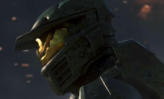 Halo Wars 2 beta starts today