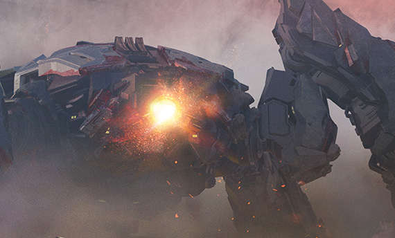 Halo Wars 2 gets launch trailer - G2A News
