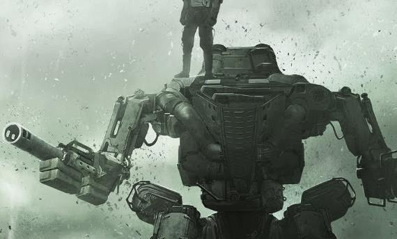 Hawken PC serwers shutting down