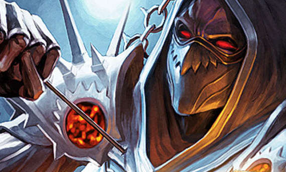 Hearthstone will receive three expansions this year