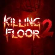 killing-floor-2-game-cover