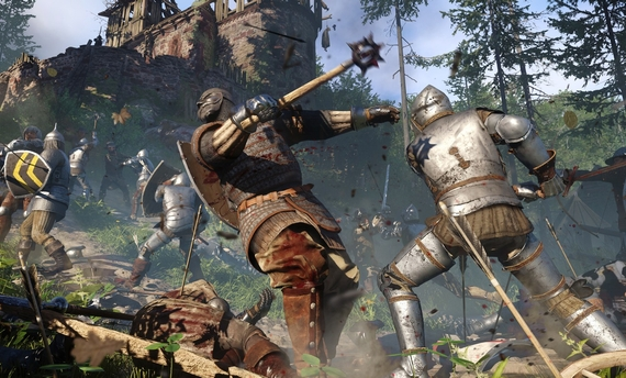 kingdom come deliverance news featured