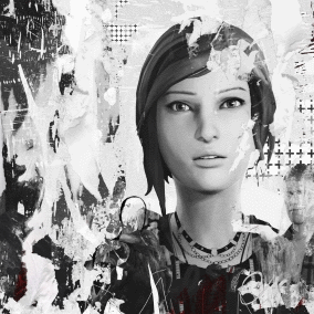 Life is Strange: Before the Storm Episode 1 - Awake - Review