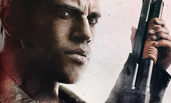 Mafia III gets three story DLCs this year