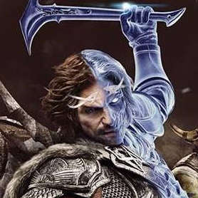 Middle-Earth: Shadow of War review - A Legion of Orcs