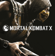mortal kombat x games list featured