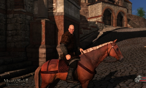 mount blade 2bannerlord news featured