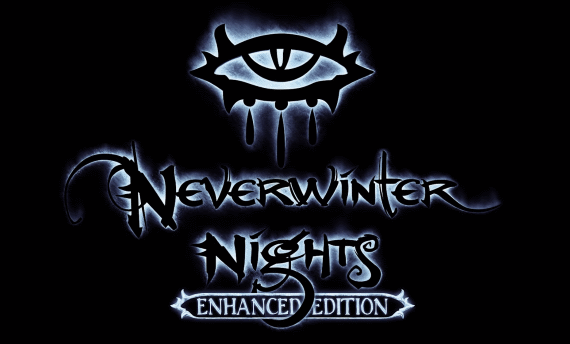 Neverwinter Nights Enhanced Edition coming to PC