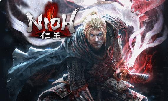 Nioh coming out for PC this November