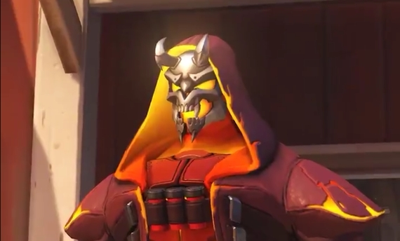 overwatch skins reaper oni news featured