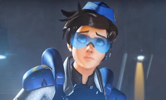 Blizzard shares plans for Overwatch spectating improvements