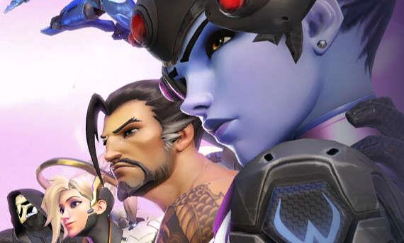 Overwatch's Season 3 ends soon