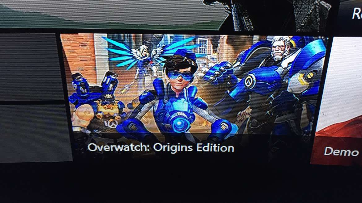 overwatch_skins_leak_big