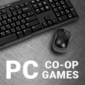 https://www.g2a.com/news/features/the-best-couch-coop-and-splitscreen-games-on-pc/