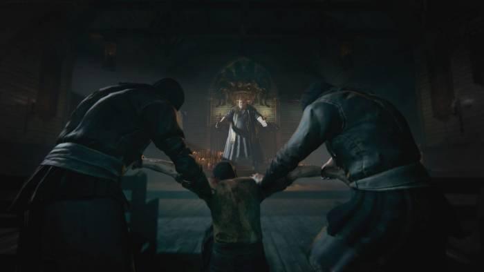 people-in-horror-game-outlast_IMGP