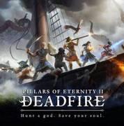 pillars of eternity 2 games list featured