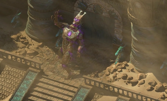 pillars of eternity 2 news featured